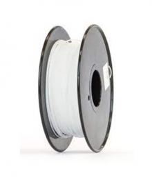 Apium Specialty Filaments POM-C ESD