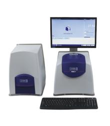 MQC+ Solid Fat Analyser