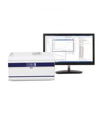 MQR - TD-NMR Research system