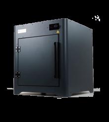Apium F300 Filament Dryer