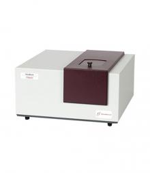 Brookhaven Instruments NanoBrook Omni Particle Sizer