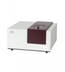 NanoBrook Omni Particle Sizer