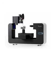 Optical Tensiometer Theta Flow