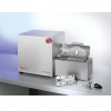 Thermo Scientific HAAKE MiniCTW