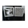 3DCeram Alumina