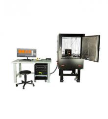 Nanosurf Alphacen 300