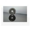3DCeram Aluminium Nitride