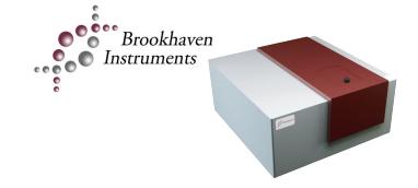 BROOKHAVEN INSTRUMENTS-2